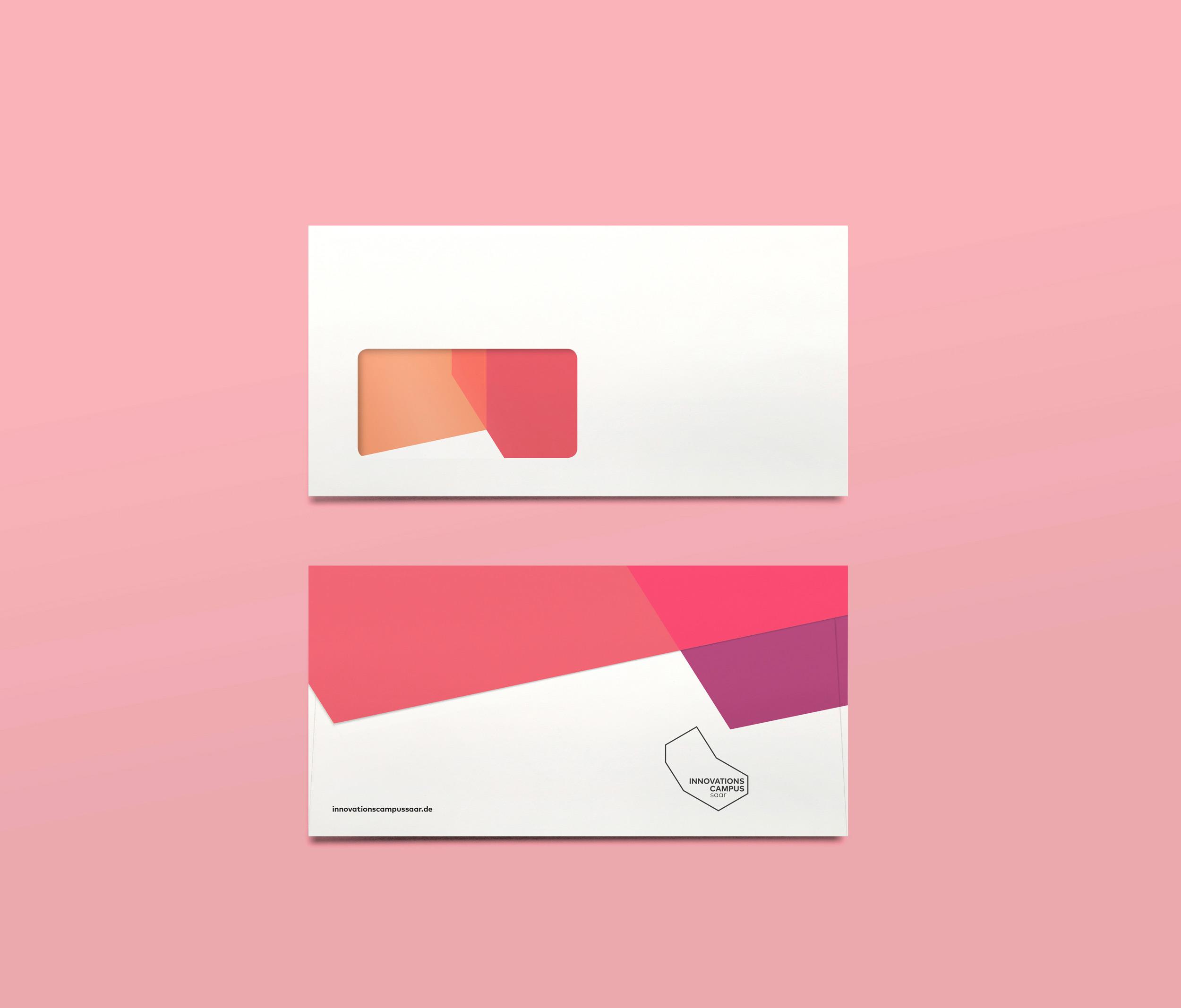 ics-envelop