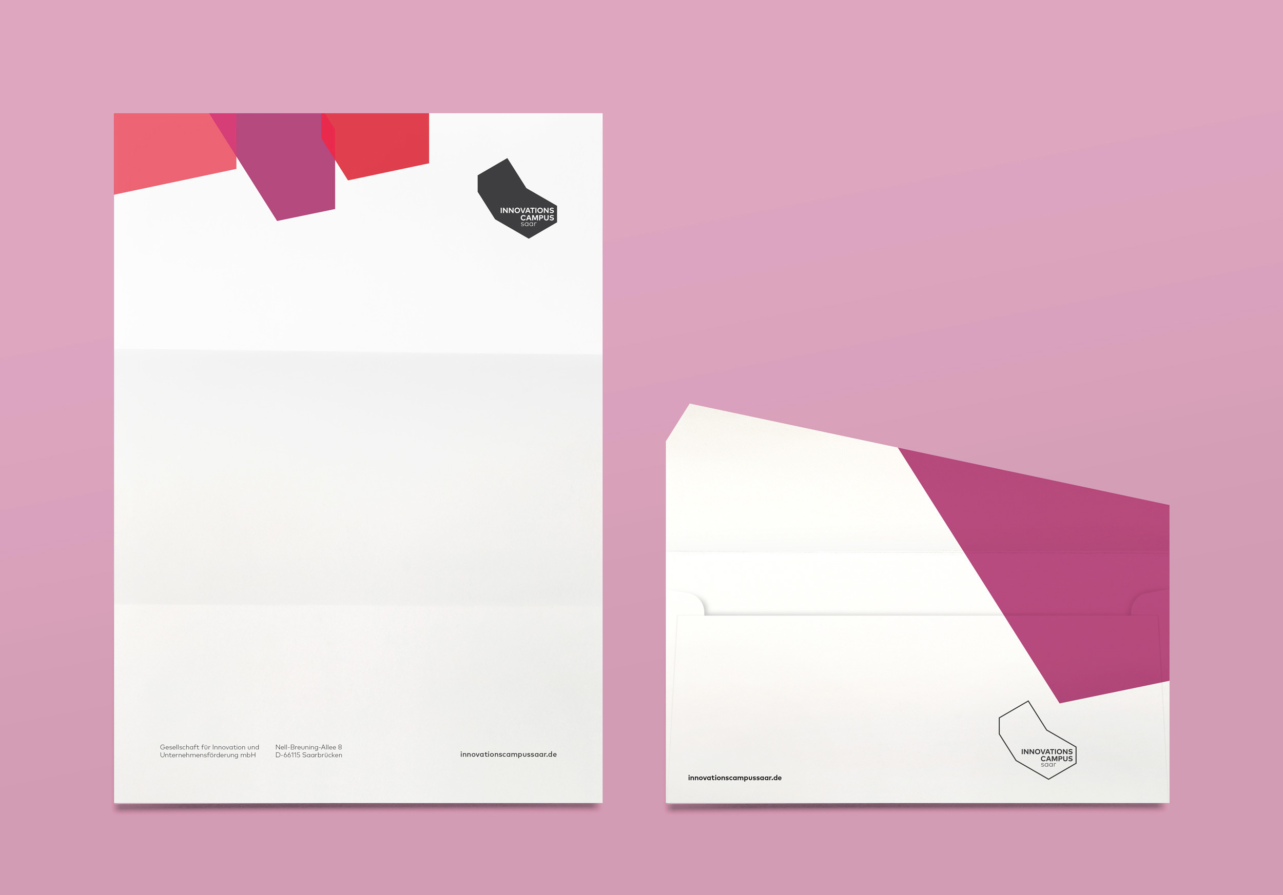 ics-letterhead