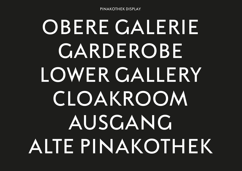 custom-font2