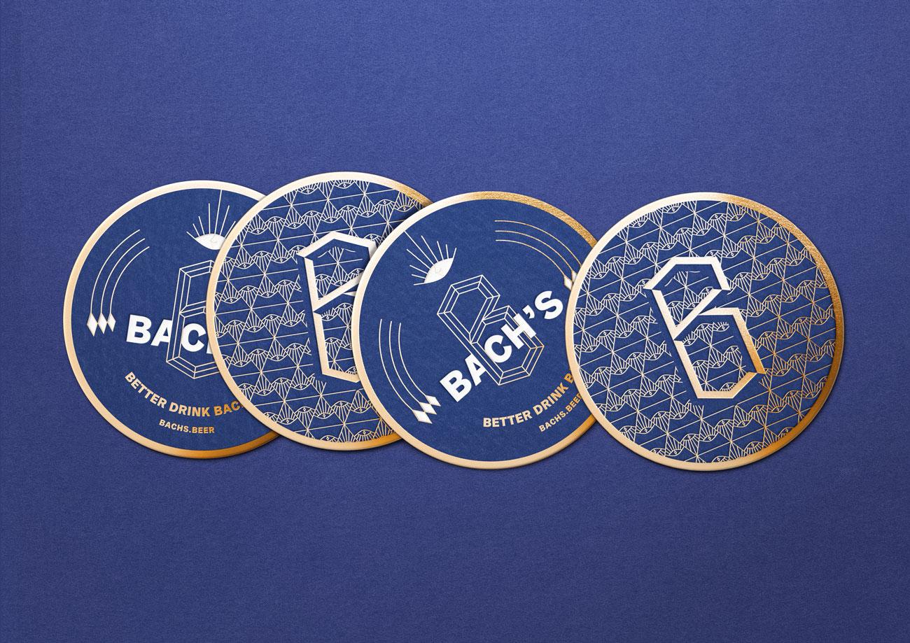 bachs-bierdeckel