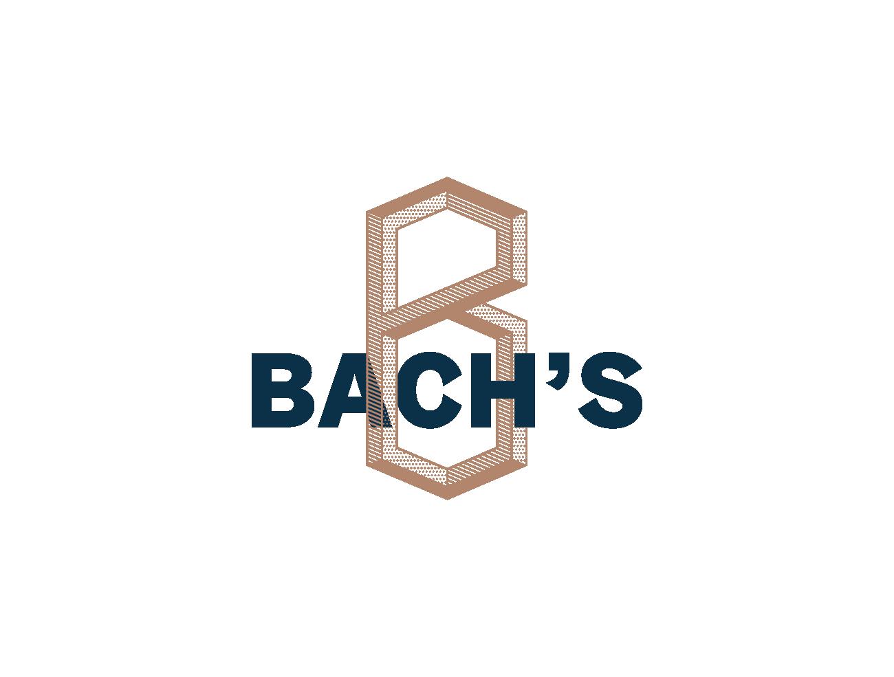bachs1
