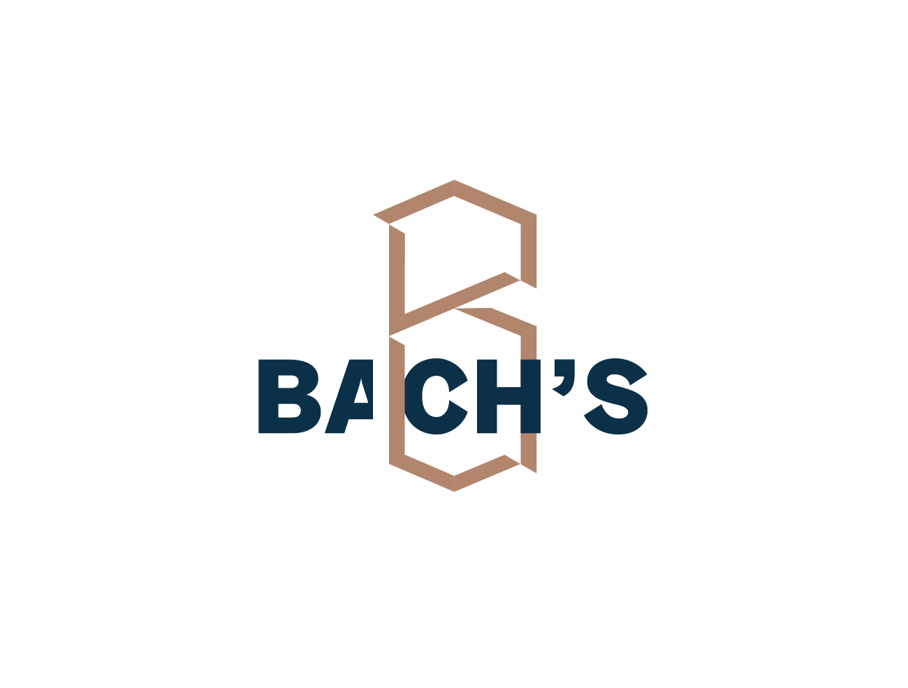 bachs3