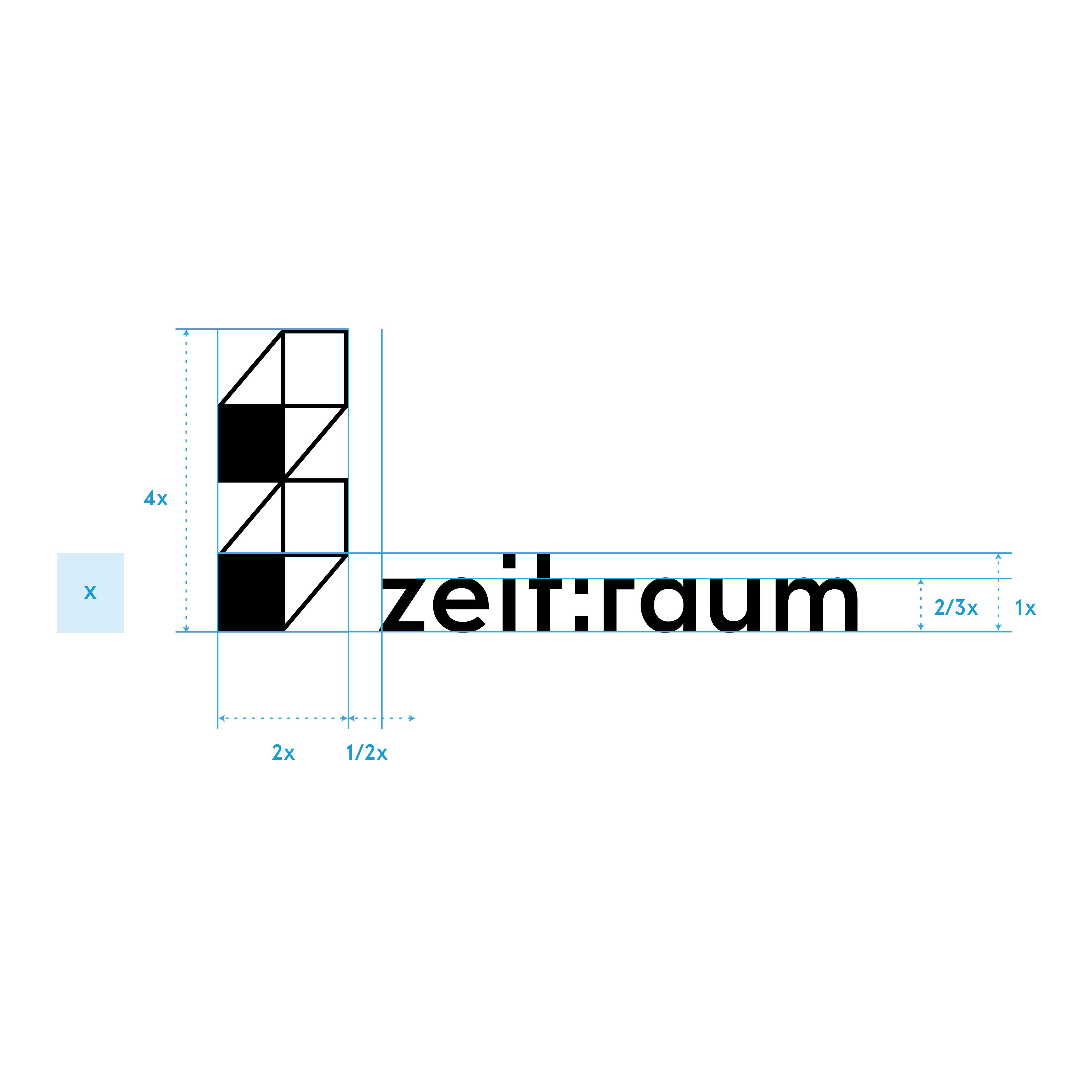 zeitraum_logo_messurement_01