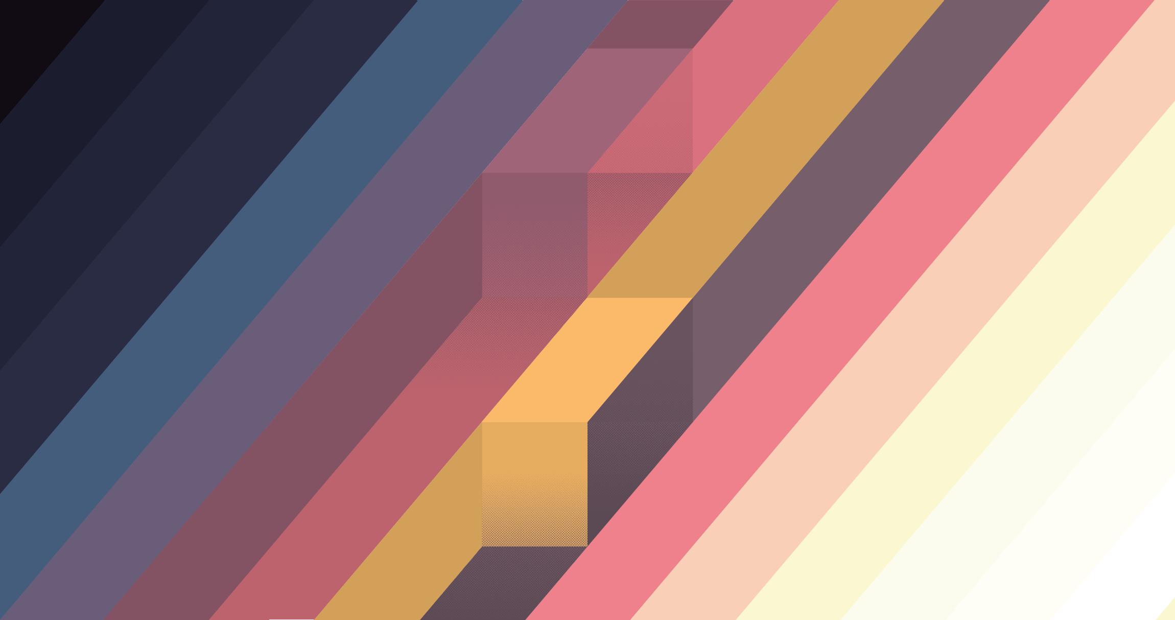 zr-colours