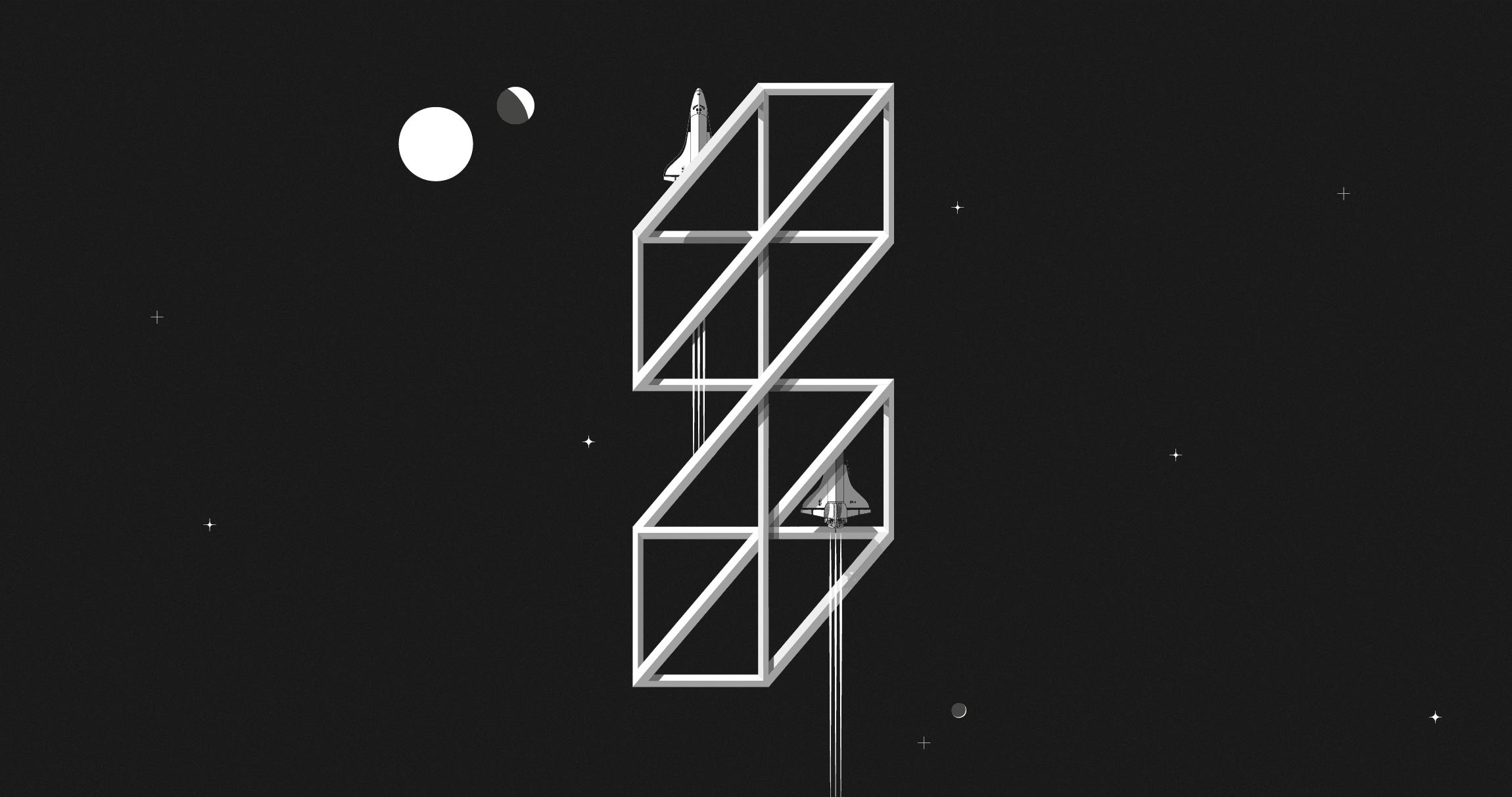 zr-space