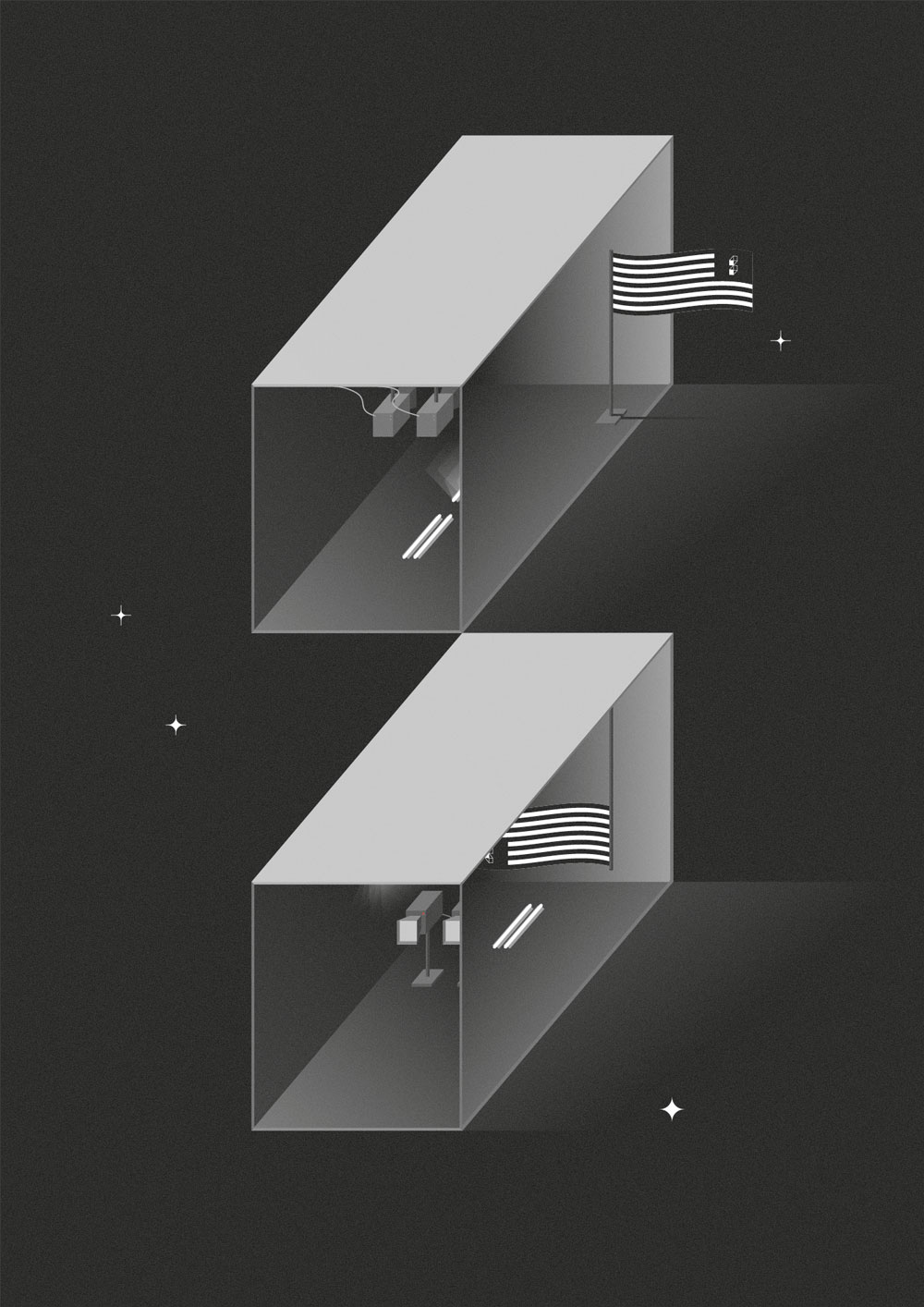 zr-space2