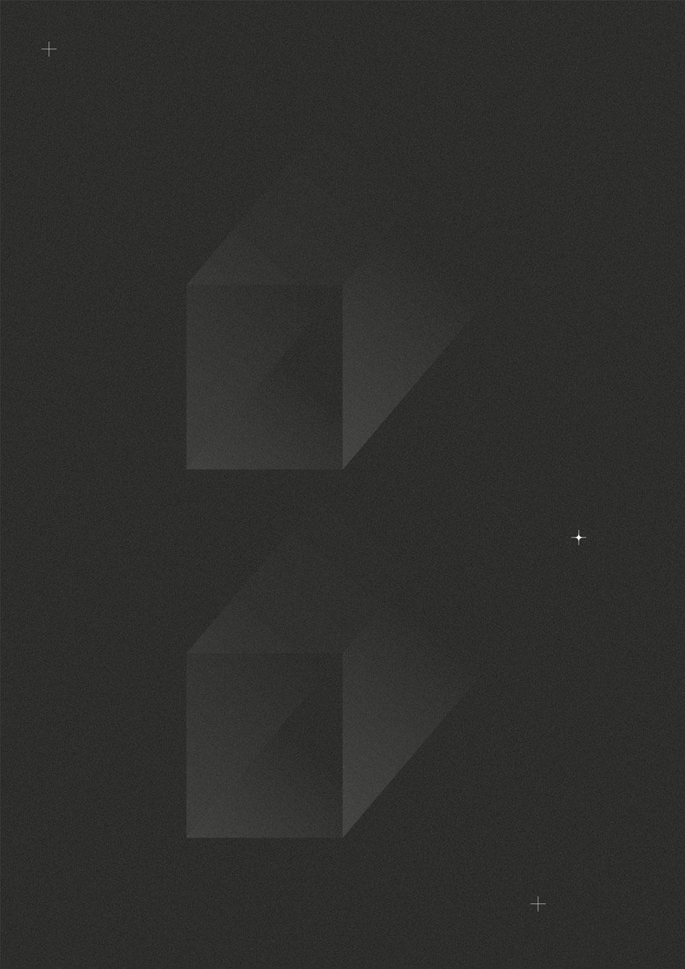 zr-space3