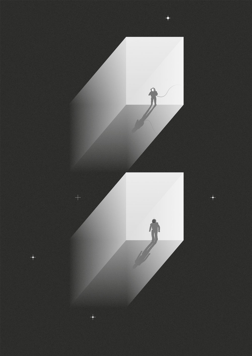 zr-space4