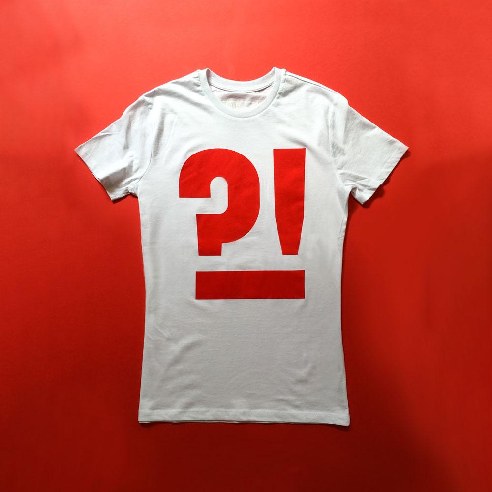 Int-Shirt