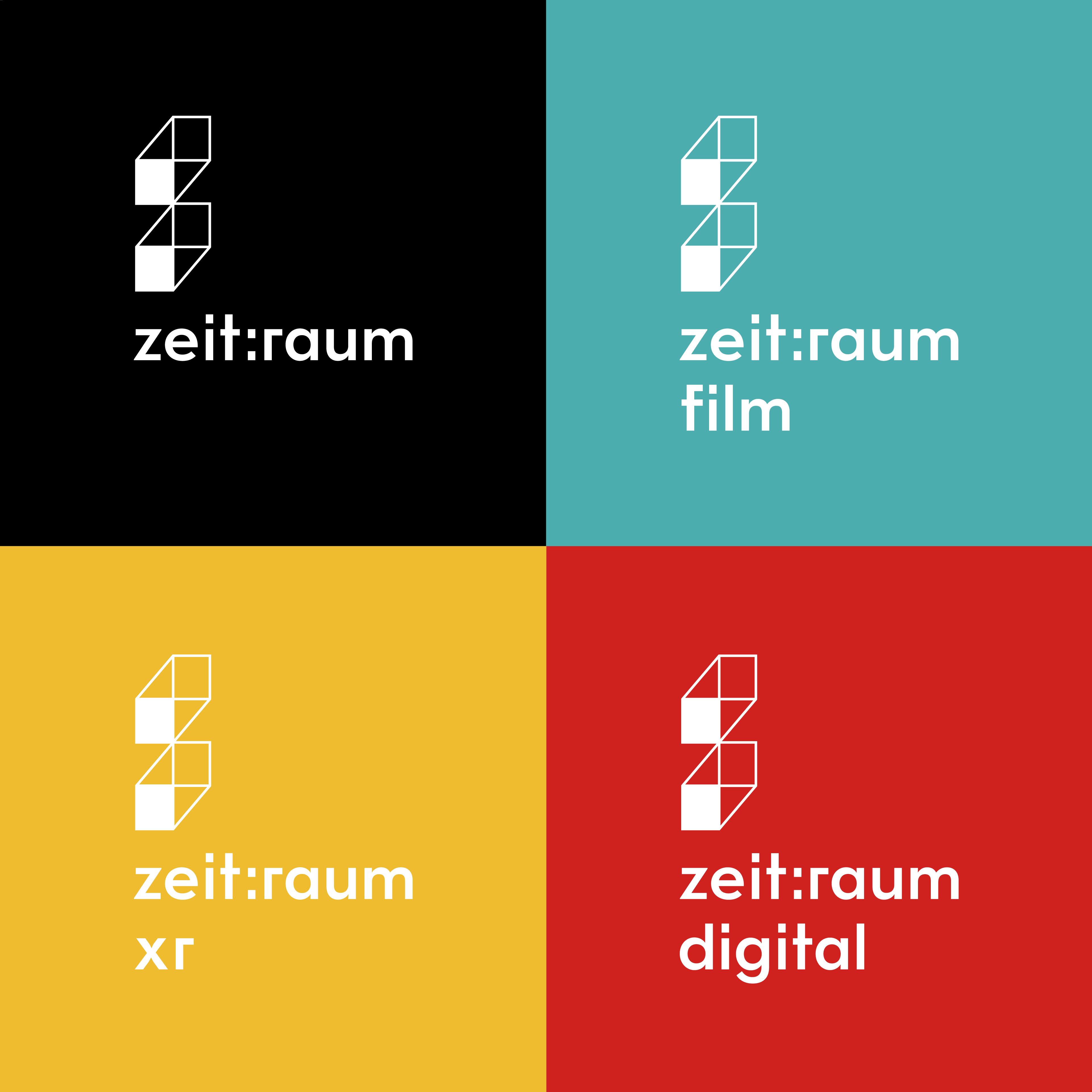 zeitraum_subunits_